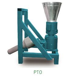 USA PTO pellet mill