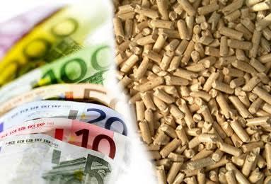 costo pellet