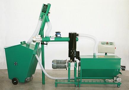 feed pellet mill india
