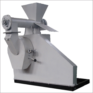 feed pellet mill machine