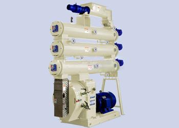 feed pellet mills manufacturer