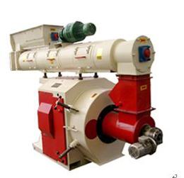 feed pelletizer machines
