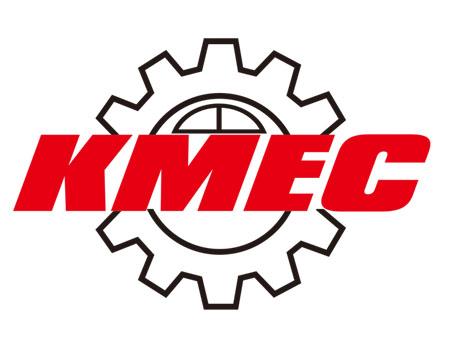 logo of KMEC